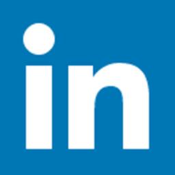Van Mossel Automotive Groep LinkedIn
